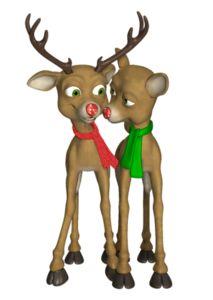 andy-video — «DBS_Reindeer02…» на Яндекс.Фотках