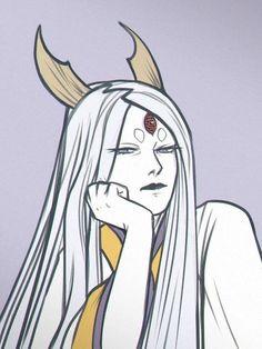 Boruto, Naruto Uzumaki, Anime Naruto, Naruto Oc, Naruto Girls, Social Media Art, Naruto Pictures, Naruto Wallpaper, Naruto Characters