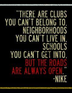 -Nike