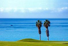costa adeje   Costa Adeje, Tenerife Costa, Tenerife, Turismo, Teneriffe