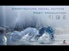 Architecture Model Editing - YouTube