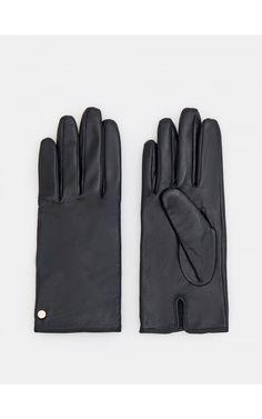 Xmas Presents, Gloves, Lady, Leather, Fashion, Xmas Gifts, Moda, Fashion Styles, Christmas Presents