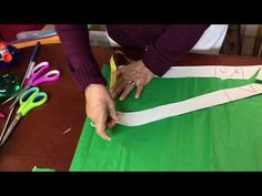 APRENDE HACER FALDA TROMPETA CON PATRONES : Sewing, Pattern, Friends, Videos, Women, Dress Patterns, Sewing Patterns, Dresses For Girls, Kids