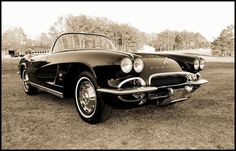 coches-clasicos-04.jpg
