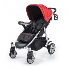 Special Offers - Summer Infant Spectra Stroller Jet Set - In stock & Free Shipping. You can save more money! Check It (June 16 2016 at 06:35PM) >> http://babycarseatusa.net/summer-infant-spectra-stroller-jet-set/