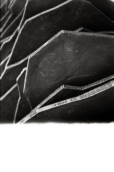 Berlin, Holocaust / Blank