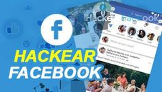 Learn to Hack any social network in only 5 minutes 🥇 Instagram Password Hack, Hack Password, Fb Hacker, Software, Hack Facebook, Love You Images, Facebook Messenger, Mobile Application, Helpful Hints