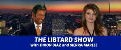 The Libtard Show