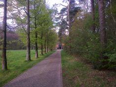 2014-04-13 Mooie boerderijen nabij kasteel De Kieftskamp