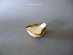 franzi ceramics. #pottery #ceramicartist #franziceramics