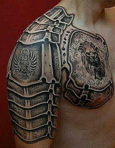 Snake Tattoo Studio