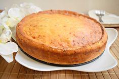Pască fără aluat, cu mix de brânzeturi și stafide - Rețete Merișor