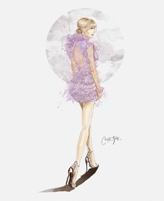 Sep 2019 - Taylor Swift by Martin Georg . Taylor Swift Fan Club, Long Live Taylor Swift, Taylor Swift Pictures, Taylor Alison Swift, Katy Perry, Taylor Swift Drawing, Taylor Swift Wallpaper, Red Taylor, Wow Art