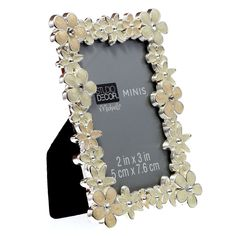 wood frames decor picture studio x frame white distressed pin