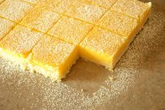 Baby Food Recipes, Cake Recipes, Food Cakes, Cream Cake, Cornbread, Fudge, Vegetarian Recipes, Good Food, Food And Drink