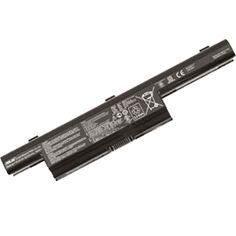 http://batterie-portable-asus.com/asus-k93sv-batterie.html