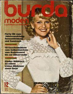 Burda-las-modas-12-1974