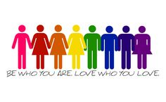 LGBT Quotes and Sayings | Resources for LGBTQQAI Youth and Their Families