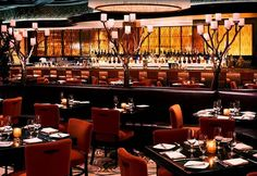 olives restaurant in bellagio - Google Search