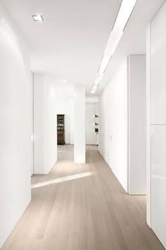 flooring with grey walls grey wash wood floors * white walls Light Oak Floors, Maple Hardwood Floors, Dark Wood Floors, White Wash Wood Floors, Modern Wood Floors, Grey Floorboards, Light Grey Wood Floors, Engineered Hardwood, Wood Paneling