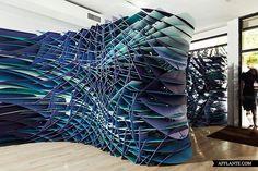 Slipstream_Installation_at_Bridge_Gallery_NY_afflante_com_0.jpg (600×400)
