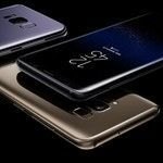 Cool Samsung's Galaxy 2017: Galaxy S8 and S8 Plus pre-orders are now live on Verizon T-Mobile AT&T and S... Cell Phones Check more at http://technoboard.info/2017/product/samsungs-galaxy-2017-galaxy-s8-and-s8-plus-pre-orders-are-now-live-on-verizon-t-mobile-att-and-s-cell-phones/