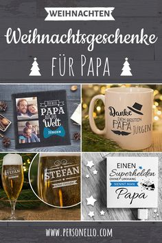 Weihnachtsgeschenke Mama Und Papa.Die 143 Besten Bilder Von Geschenke Für Papa In 2019 Geschenk Papa