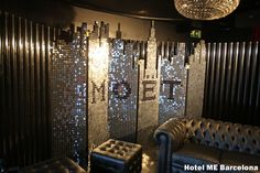 Sex and the City 2 Party at Hotel ME Barcelona by ME by Melia, via Flickr