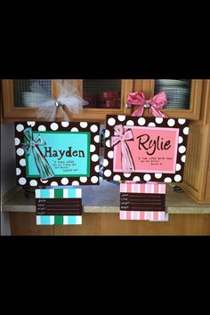 Hey, I found this really awesome Etsy listing at http://www.etsy.com/listing/130809498/baby-hospital-door-hangers-hospital-door