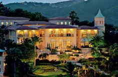 A great trip for your next Charity Silent Auction. Family Trip for Four to Any Participating Ritz-Carlton Residence at Your Choice of St. Thomas, USVI; Aspen, Vail, Colorado; Lake Tahoe, or San Francisco California for Four Days & Three Nights (Land Only)