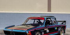 Vintage Cars Adam Carolla Cars - Vintage Lamborghinis For Sale 007 Actors, Porsche 935, Vintage Bicycles, Lamborghini, Vintage Cars, Race Cars, Classic Cars, Racing, Bmw