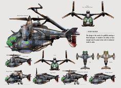 Fallout vertibird concept art Fallout Art, Fallout 4 Weapons, Fallout 4 Mods, Fallout Concept Art, Fallout New Vegas, Game Concept Art, Armor Concept, Vault Tec, Fall Out 4