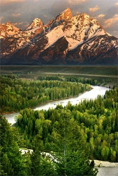 151c95b950a2 Check my pinterest profile WHENPIGSFLY and follow me for more amazing  photos Teton Mountains