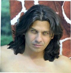 Alexs Young Long Hair Styles, Long Hairstyle, Long Haircuts, Long Hair Cuts, Long Hairstyles, Long Hair Dos