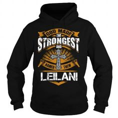 LEILANI, LEILANI T Shirt, LEILANI Hoodie LEILANI T-Shirts Hoodies LEILANI Keep Calm Sunfrog Shirts#Tshirts  #hoodies #LEILANI #humor #womens_fashion #trends Order Now =>https://www.sunfrog.com/search/?33590&search=LEILANI&Its-a-LEILANI-Thing-You-Wouldnt-Understand