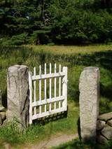 File:Garden Gate.JPG