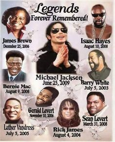 Celebrate Black Music Month (Even though Bernie Mac wasn't in the music sector, he did fill our loves with the melody of laughter. Rapper, Rick James, Black Art Pictures, Luther Vandross, Black Love Art, Famous Black, Black Celebrities, Celebs, Black Artwork