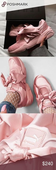 The Best Shoe Advice You Will Ever Be Given -- You can find out more details at the link of the image. #latestshoes