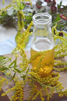 Edible Flowers, Food And Drink, Homemade, Table Decorations, Cooking, Nature, Diet, Syrup Recipes, Kitchen