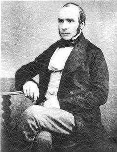 John Snow – Wikipédia, a enciclopédia livre