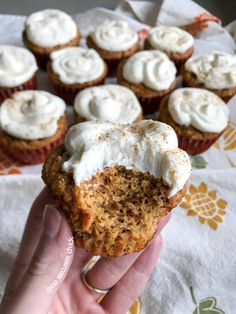 Home - Protein Shakes dot com Protein Cupcakes, Protein Desserts, High Protein Snacks, Protein Foods, 12 Cupcakes, Protein Cookies, High Protein Muffins, Pumpkin Protein Muffins, Protein Bread