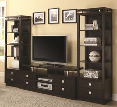 mounted wall units living room ideas interior decoration ideas furniture chic…