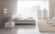 Less is more! Menos é mais, esta é a ideia base de um dos estilos mais famosos dos nossos dias...o estilo minimalista. Um estilo #sofisticado e bastante organizado onde apenas o essencial deve compor o #ambiente! É também um dos estilos mais difíceis de executar, contacte a Baobart com qualquer dúvida em geral@baobart.pt #mobiliario #decor #design #Portugal #instahome #minimalist #decoraçãointeriores #beautiful #decoration #instamood