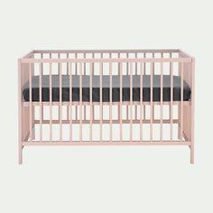 Housse protection matelas lit bébé 120x60 fits lit bébé 140x70 DRAP imperméable