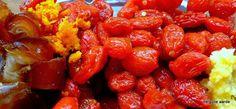 DE GULLE AARDE: goji bes recepten