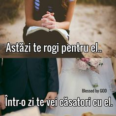 Bless The Lord, Let Me Down, God Is Good, Bible Quotes, Future Husband, Origami, Christ, Blessed, Love You