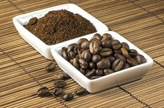 Mommee Coffee delivers an amazingly savory coffee while extracting unfriendly acids. #coffee http://mommeecoffee.com/pages/low-acid-info …
