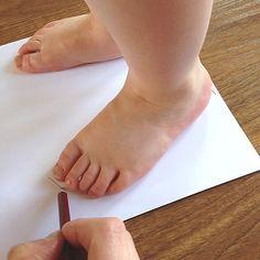 shoe-sizing-guide-2