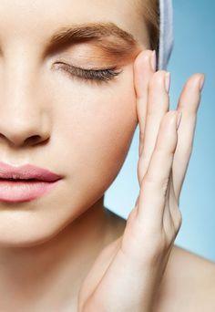 Ejercicios Faciales para una Mirada Joven - Yoga facial