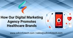 Have a look how our digital marketing agency promotes healthcare business  #digitalmarketingagencyinindia #offshoredigitalmarketingcompanyinindia #digitalmarketingcompanyinindia #offshoreseocompanyinindia #seoagencyinindia #sdlcinfotech Digital Marketing Business, Social Media Marketing, Online Marketing Services, Seo Agency, Competitor Analysis, Seo Company, Health Care, Amazing, Inspiration